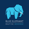 Blue Elephant Realty