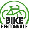 Bike Bentonville