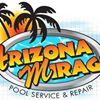 Arizona Mirage Pool Service & Repairs