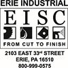 Erie Industrial Supply