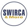 SWIRCA  | Southwestern Indiana Regional Council on Aging