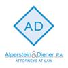 Alperstein & Diener P.A.