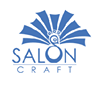 Salon Craft