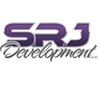 SRJ Development