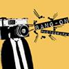 Bang-On Photography