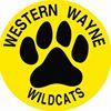 Western Wayne High School