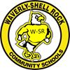 Waverly-Shell Rock Community School District