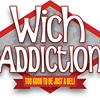 Wich Addiction - Sorrento Valley