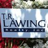 T.R. Lawing Realty