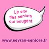 Sevran-Séniors