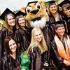 St. Charles Community College - Foundation & Alumni