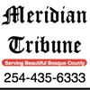 Meridian Tribune