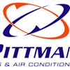 Pittman Heating and Air Conditioning, Inc.