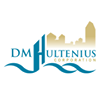 DM Hultenius Corporation