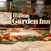 Hilton Garden Inn Plymouth, Michigan