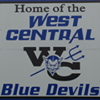West Central Community Schools