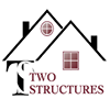 Two Structures Homes