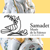 Musée de la faïence et des arts de la table - Samadet