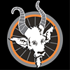 Gray Goat Bicycle Company