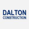 Dalton Construction