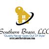 Southern Brass LLC