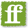 Foster Forward