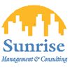 Sunrise Management & Consulting