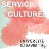 Service Culturel Université du Havre