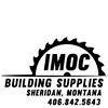 IMOC Building Supplies, Inc