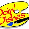 Doin' Dishes