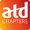 ATD Chapter Leaders