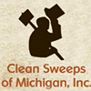 Clean Sweeps and Air Duct Cleaners of Michigan, Inc.