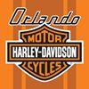 Orlando Harley-Davidson®