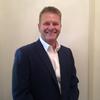 Keith Blair Properties Estate Agent