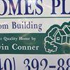 Homes Plus Custom Building, Inc.