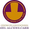 Centro de Convenciones Carrión