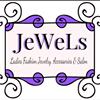 Jewels of Albany