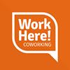 WorkHere Coworking