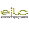 E3LC - Efficiency Lighting & Controls