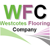 Westcotes Flooring Company