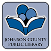 Johnson County Public Library (Indiana)
