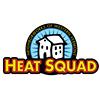 HEAT Squad