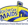You've Got Maids of Los Angeles