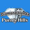 Diamond Honda