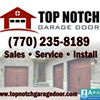 Top Notch Garage Door LLC