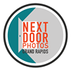 Next Door Photos Grand Rapids