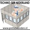 Techmo-ser Nederland