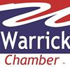 Warrick County Chamber of Commerce