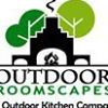 Outdoor Roomscapes