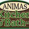 Animas Kitchen & Bath LLC